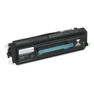 Lexmark laserjet cartridge 23800SW, E238, black