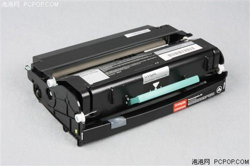 Lexmark laserjet Cartridge E260A11A, E260, Black