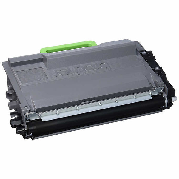 Brother TN-880 SHY, HY TN-850, TN-820 SY Laserjet Cartridge, black