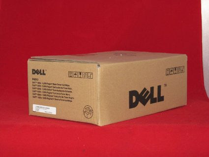 Dell 1600 laserjet Toner Cartridge, high yield