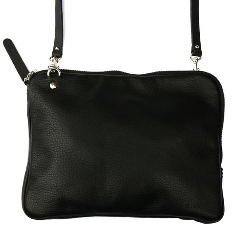 Convict Bags - Grace Cross Body Bag and Tablet Case (cbag087)