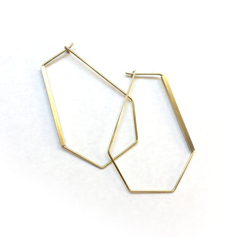 Bent Wire Jewellery with ka:ke Studio
