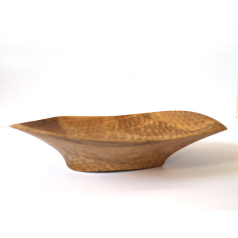 Adam Niven - Marri Small Handcrafted Sculptural Bowl (aniv27)