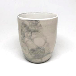 Miss Willow Designs - Large Tumbler Foam Series (lwi015)