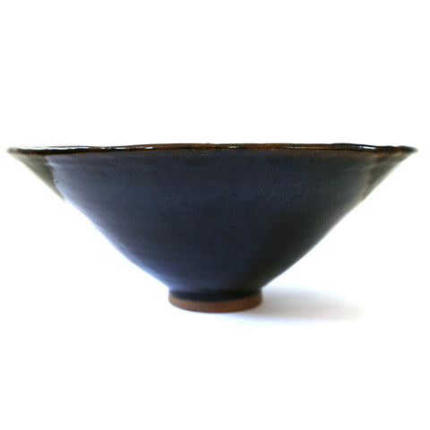 Sylvie Riches - Large Tall Bowl (sri007)