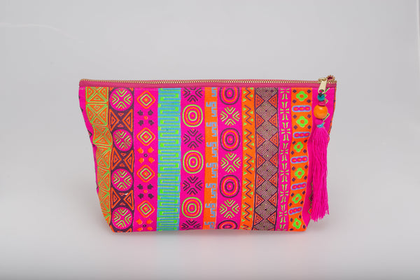 Aztec Dreams ~ Clutch
