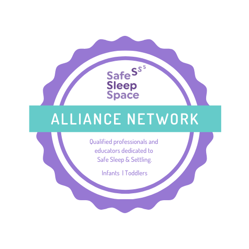 Alliance Network