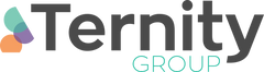 Ternity Group logo