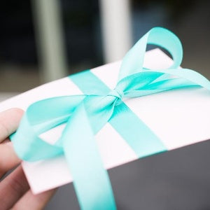 Gift card wrapped   Safe Sleep Space