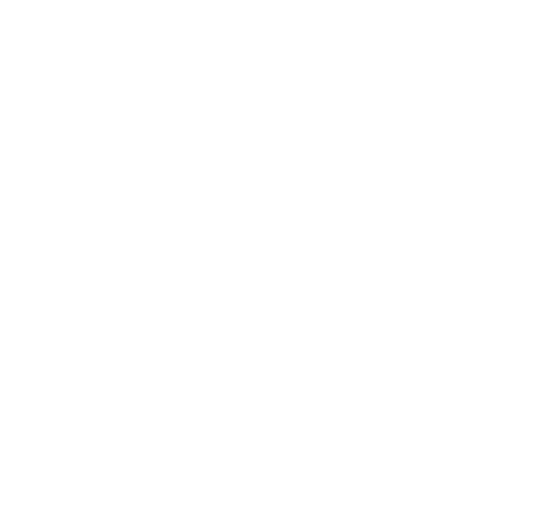 Safe Sleep Space
