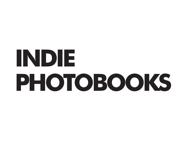 Introducing IndiePhotobooks.com