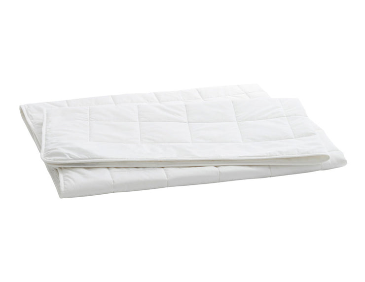 billerbeck duvet bambus light
