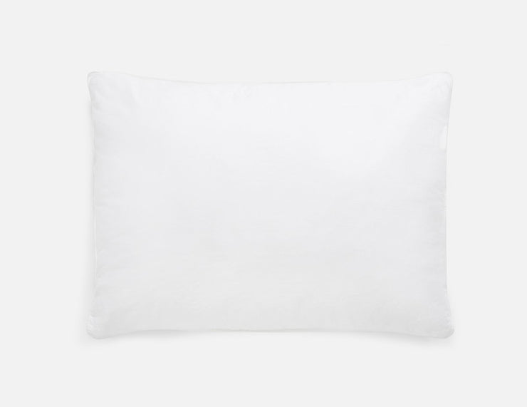 Billerbeck Swiss Dream 3-Kammerkissen pillow - Naughty Linen