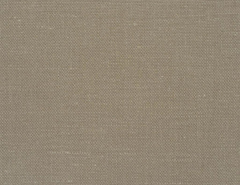 Fitted sheet Taupe - Naughty Linen