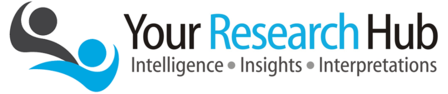 Your Research Hub