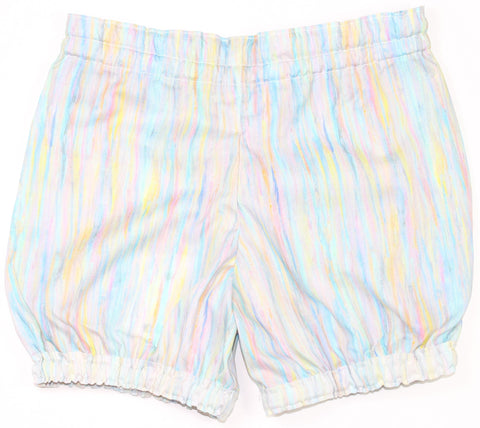 Coco & Wolf Liberty Print Art Bloomers (Shorts)