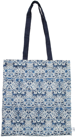 Coco & Wolf Liberty Print Shopper Bag