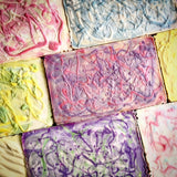 MARBLED SOAP SALE BUY ONE GET ONE FREE