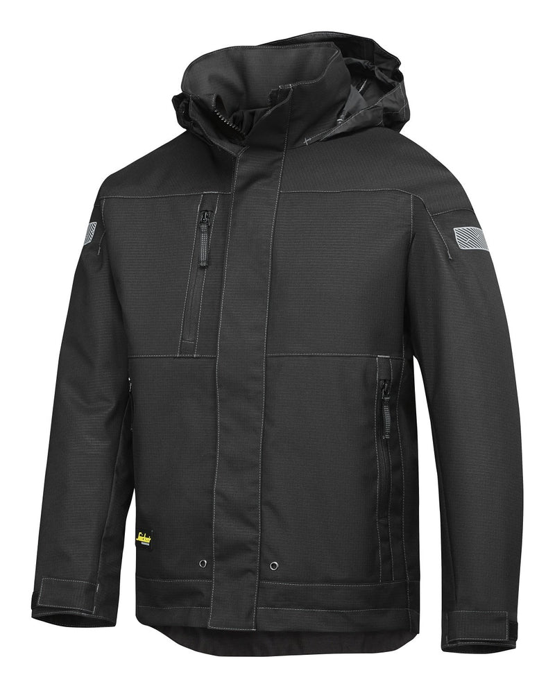Snickers 1178 Waterproof Winter Jacket - Snickers Werkkledij