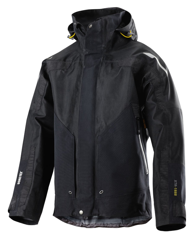 """Snickers 1888 XTR 3-layer GORE-TEX® Jack"""