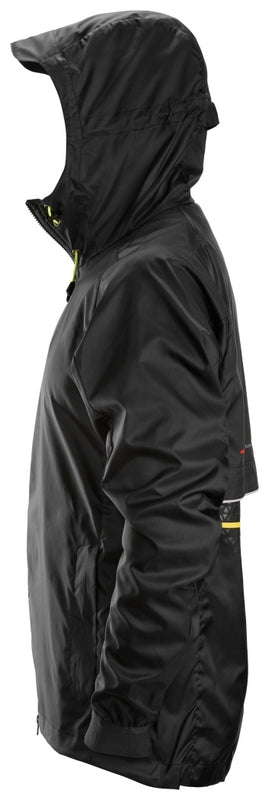 Snickers 1908 LW Windbreaker Jack