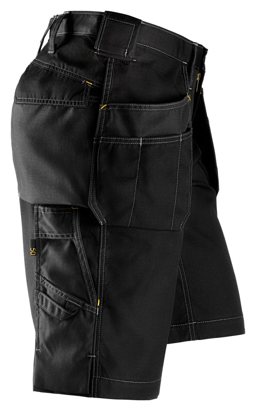 3023-holster-pocket-shorts-rip-stop
