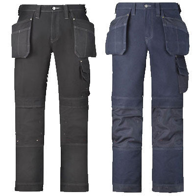 3215-comfort-cotton-broek-met-holsterpockets