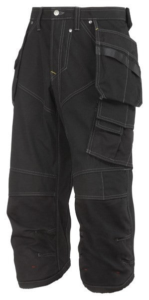3923-pirate-broek-met-holsterpockets-rip-stop