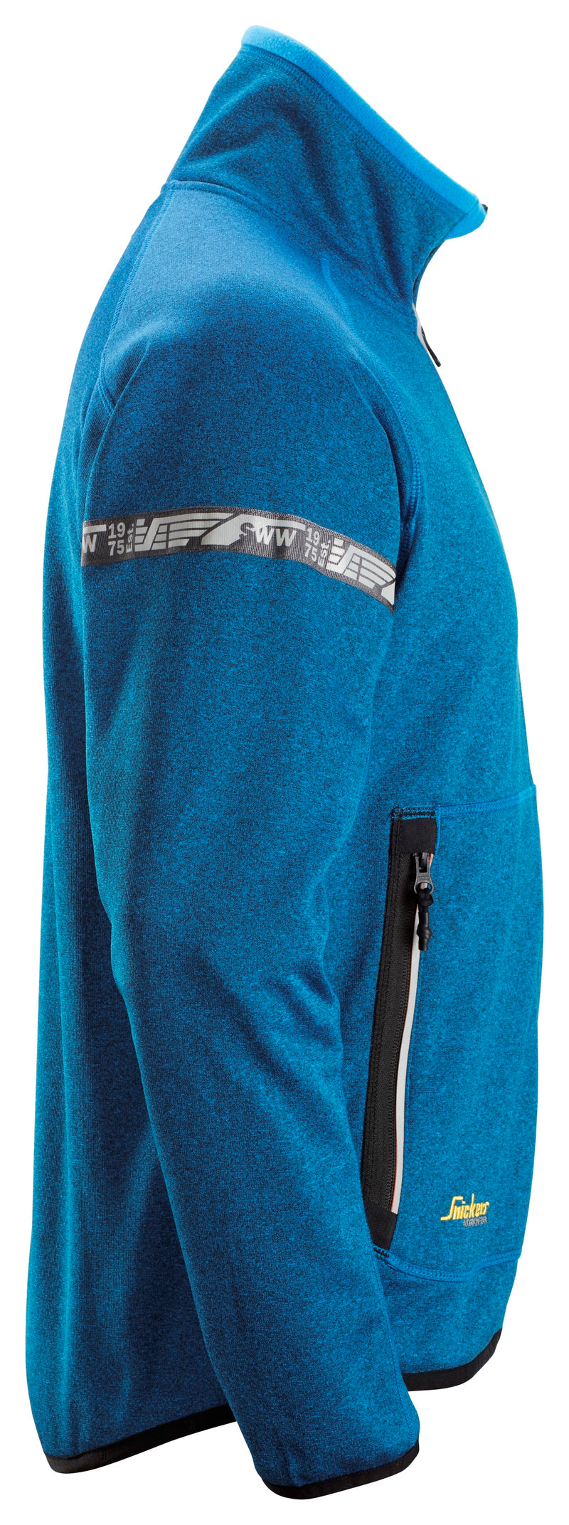 Snickers 8004 AW 37.5® Fleece Jack - Snickers Werkkledij