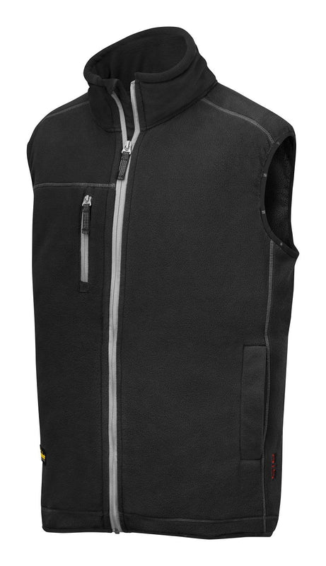 Snickers 8014 A.I.S. Fleece Vest