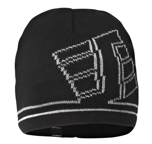 Snickers 9093 WINDSTOPPER Beanie