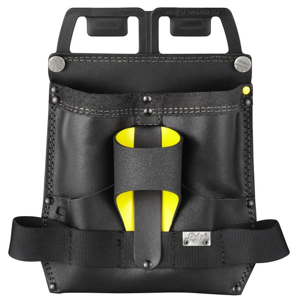 Snickers 9775 Timmerman Tool Pouch