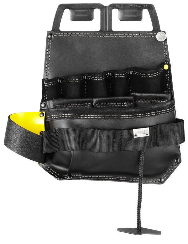 Snickers 9785 Electrician?s Tool Pouch