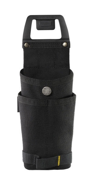Snickers 9764 Tool Pouch  long