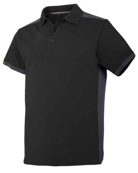 Snickers 2715 AW Polo Shirt Color Combo