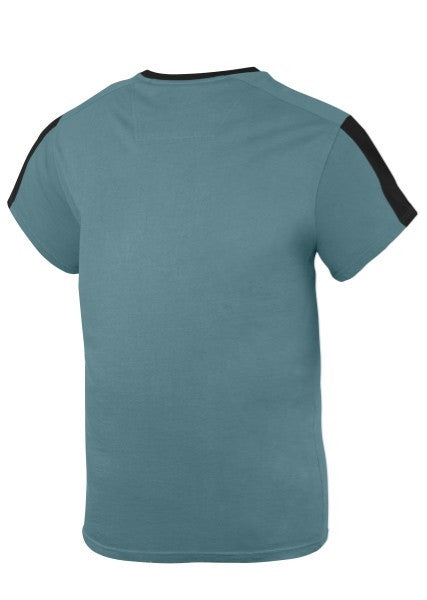 Snickers 2518 AW T-Shirt Color Combo - Snickers Werkkledij