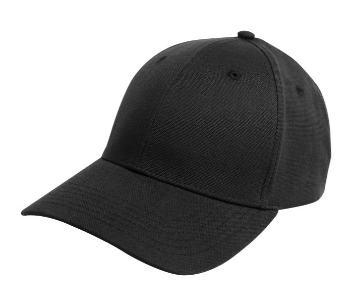 Snickers 9074 Canvas Cap - Snickers Werkkledij