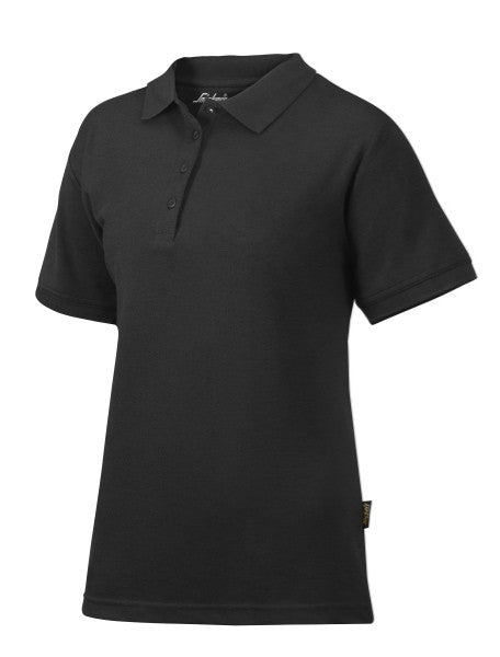 Snickers 2702 Dames Polo Shirt - Snickers Werkkledij