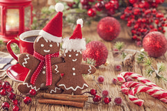 Tips To Look After Your Teeth This Christmas | Oldham Orthodontics