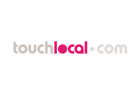 touchlocal.com logo