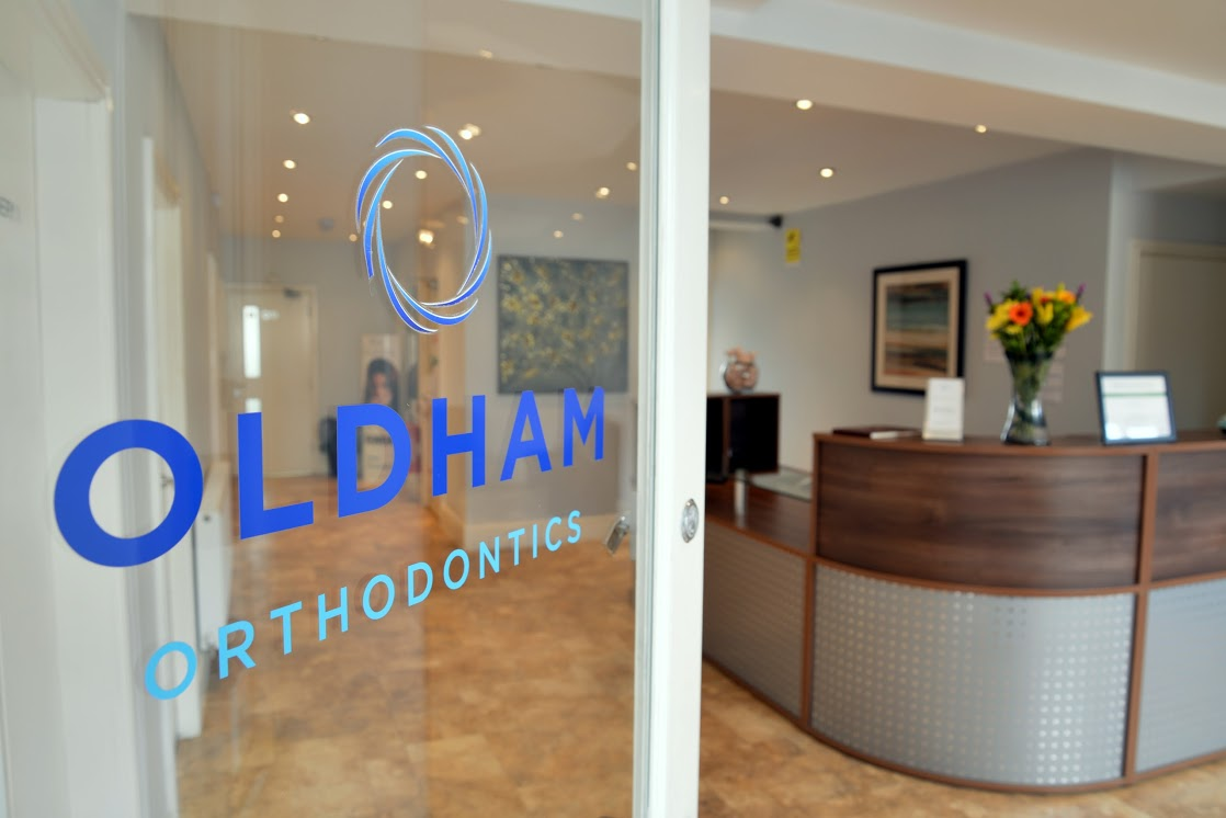 Oldham Orthodontics | Specialist Orthodontic Treatment in Oldham