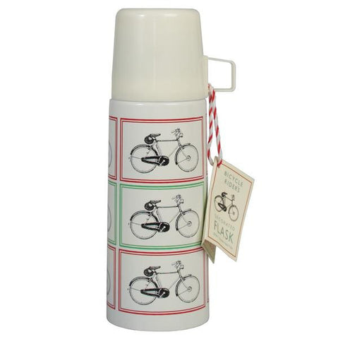 Buy Bicycle Flask From Hyde and Seek