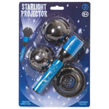 Buy a Starlight Projector from Hyde and Seek