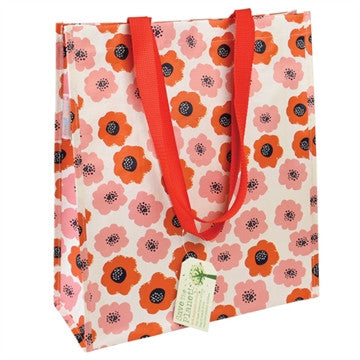 Poppy Shopper Bag from Hyde and Seek