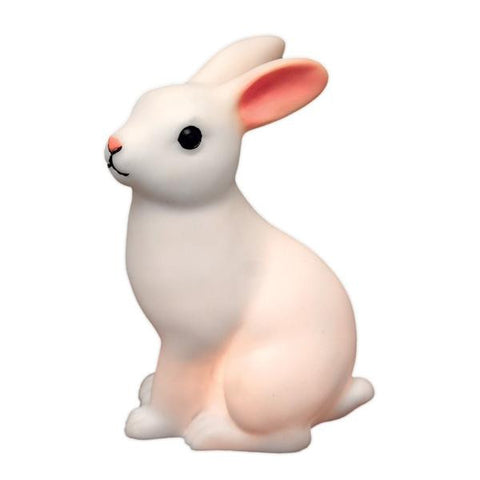 Rabbit Night Light from Hyde and Seek