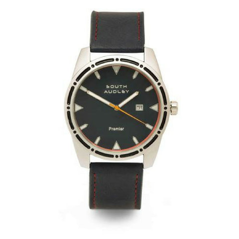 South Audley Design Mens Watch