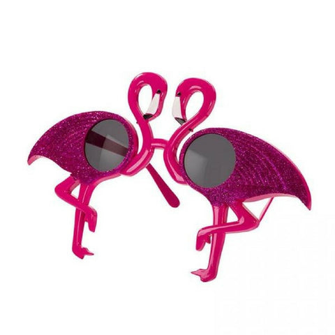 Buy Flamingo Sunglasses by Talking Tables from Hyde and Seek