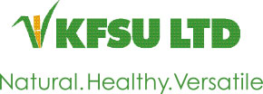 kfsu Ltd Natural Healthy versatile