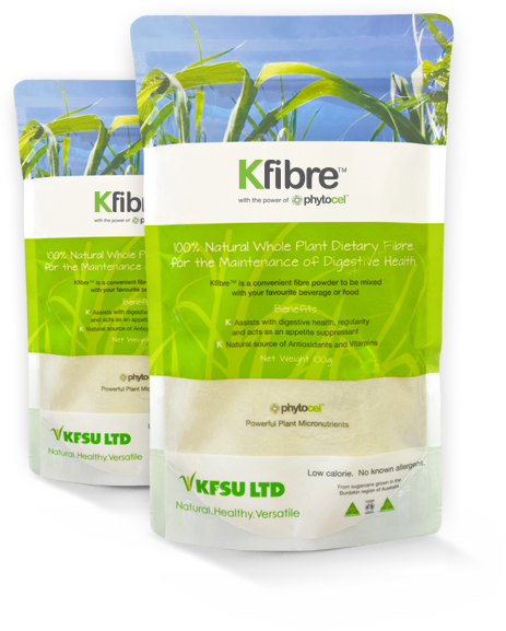 Kfibre Nutritional Products