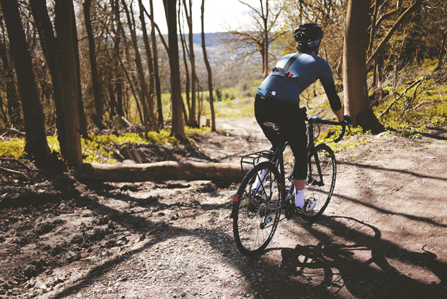 867aaf12f Weekend with the Fratello – Condor Cycles